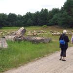 2009-08_ruednitz-biesenthal_02