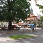 2009-08_ruednitz-biesenthal_05