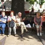 2009-08_ruednitz-biesenthal_09