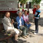 2009-08_ruednitz-biesenthal_10