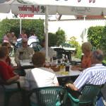 2009-08_ruednitz-biesenthal_13