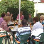 2009-08_ruednitz-biesenthal_14