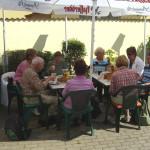 2009-08_ruednitz-biesenthal_15