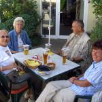 2009-08_ruednitz-biesenthal_16