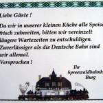 2009-09_raddusch-burg_04