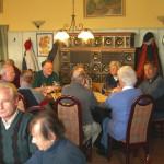 2009-10_klausdorf-sperenberg_23
