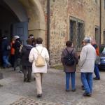2006-04_belzig-wiesenburg_01