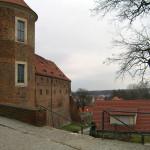 2006-04_belzig-wiesenburg_02