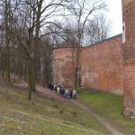 2006-04_belzig-wiesenburg_03