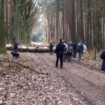 2006-04_belzig-wiesenburg_04
