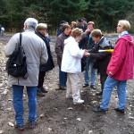 2006-04_belzig-wiesenburg_07