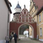 2006-04_belzig-wiesenburg_10