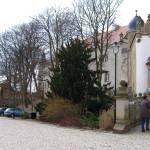 2006-04_belzig-wiesenburg_11
