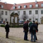 2006-04_belzig-wiesenburg_12