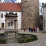 2006-04_belzig-wiesenburg_13