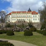 2006-04_belzig-wiesenburg_15
