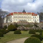 2006-04_belzig-wiesenburg_16