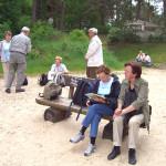 2006-06_wendisch rietz_01