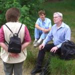 2006-06_wendisch rietz_02