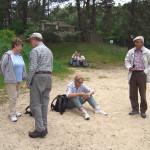 2006-06_wendisch rietz_03