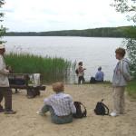2006-06_wendisch rietz_04
