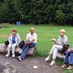2006-08_neuruppin_03