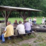 2006-08_neuruppin_04