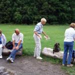 2006-08_neuruppin_06