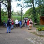 2006-10_ruedersdorfer heide_10