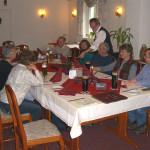 2007-12_buergerablage_03