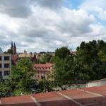 2014-08_altenburg_02