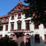 2014-08_altenburg_16