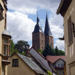 2014-08_altenburg_26