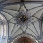 2014-08_altenburg_31