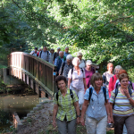 2014-09_fangschleuse-woltersdorf_11