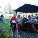 2014-09_fangschleuse-woltersdorf_14