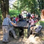 2014-09_fangschleuse-woltersdorf_26