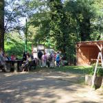 2014-09_fangschleuse-woltersdorf_27