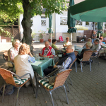 2014-09_fangschleuse-woltersdorf_29