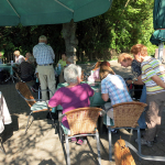 2014-09_fangschleuse-woltersdorf_31