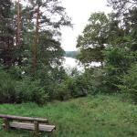 2014-10_buckow-klobichsee-buckow_02