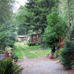 2014-10_buckow-klobichsee-buckow_05