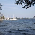 2014-11_sternwanderung-braeustuebl_05