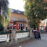 2014-11_sternwanderung-braeustuebl_06