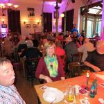 2014-11_sternwanderung-braeustuebl_17