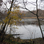 2014-12_blankenfelde-rangsdorf_05