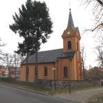 2014-12_blankenfelde-rangsdorf_06