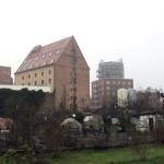 2015-02_borsig bis humboldt_09