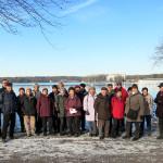 2015-02_borsig bis humboldt_12