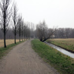 2015-03-jueterbog-spitzbubenweg_02